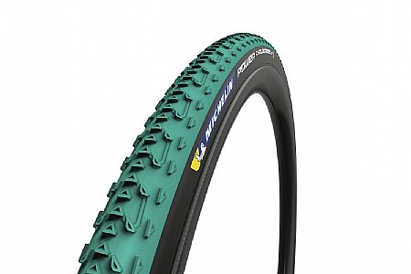 Michelin Power Cyclocross Jet Tire