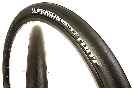 Michelin Wild RunR 26 Inch Tire