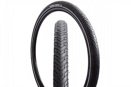 Michelin Protek 26 Inch Tire