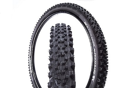 "Michelin Wild AM Tubeless Ready 29"" Tire"