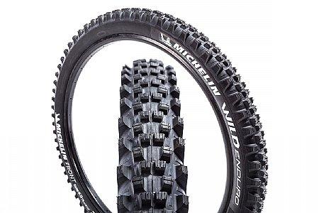 Michelin Wild Enduro 27.5 Inch MTB Tire