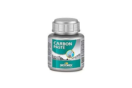 Motorex Carbon Paste
