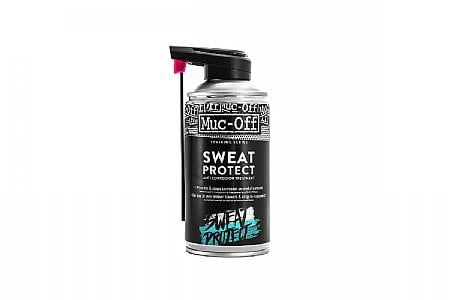 Muc-Off Sweat Protect