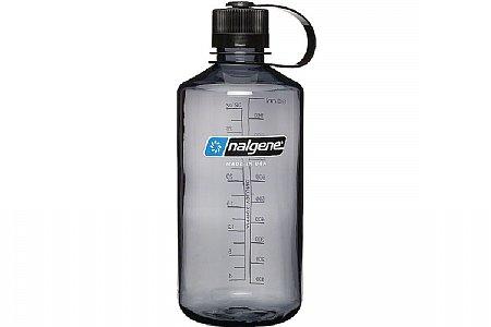Nalgene Narrow Mouth Water Bottle