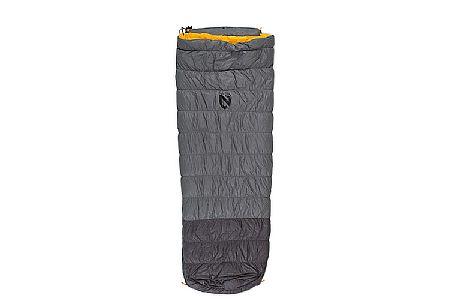 Nemo Equipment Moonwalk Down Sleeping Bag