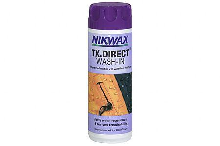 Nikwax TX.Direct Wash In