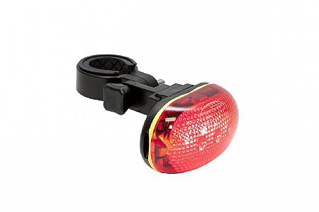 NiteRider TL 6.0 Rear Light