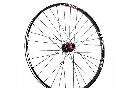Stans NoTubes NoTubes Flow MK3 29 Inch Rear Wheel