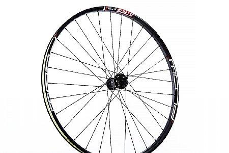 Stans NoTubes NoTubes Flow MK3 29 Inch Front Wheel