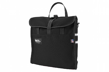 North St Bags VX Gladstone Grocery Pannier