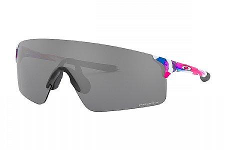 Oakley Kokoro EVZero Blades Sunglasses