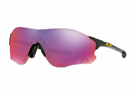 Oakley EVZero Path Tour de France 2019 Edition Sunglasses