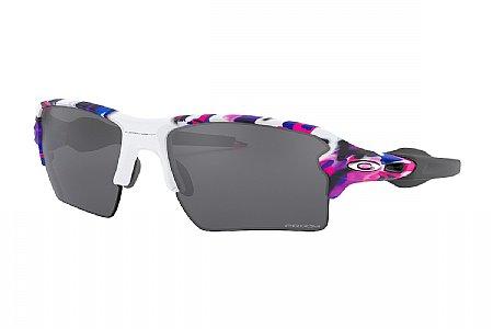 Oakley Kokoro Flak 2.0 XL Sunglasses