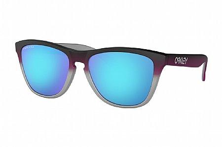 Oakley Frogskins Sunglasses (Past Season Colors)