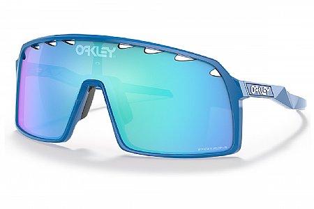 Oakley Origins Sutro Sunglasses
