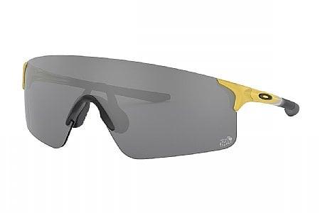 Oakley TDF EVZero Blades Sunglasses