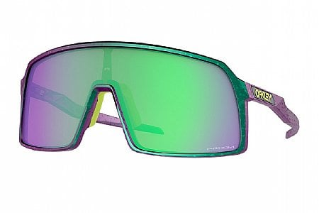 Oakley Odyssey Sutro Sunglasses