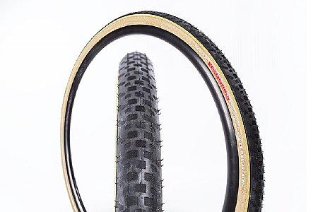 Soma Fabrications Supple Vitesse EX Tire