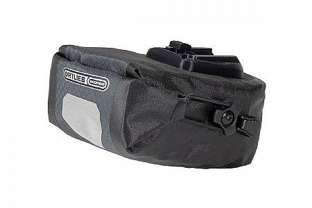 Ortlieb Saddle Bag Micro Two