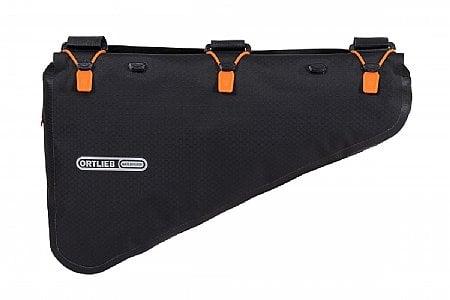 Ortlieb Frame-Pack RC