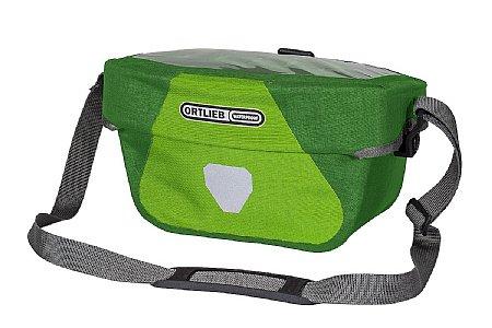 Ortlieb Ultimate 6 S Plus Handlebar Bag