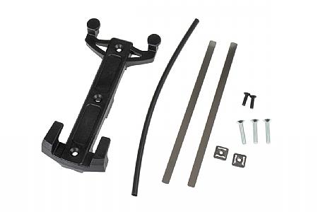 Ortlieb Fork-Pack QLS Mounting Set