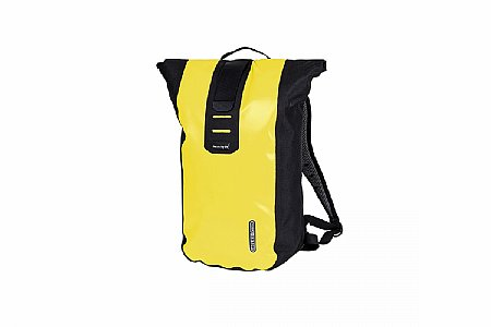 Ortlieb Velocity Backpack 17L