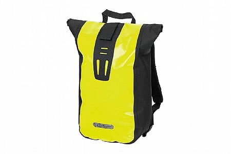 Ortlieb Velocity Backpack