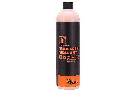 Orange Seal Cycling 16oz Sealant Refill
