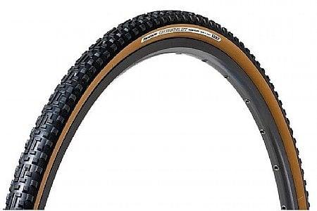 Panaracer GravelKing EXT 700c Tire