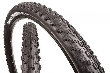 Panaracer Rampage 29 Inch MTB Tire