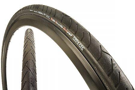 Panaracer RiBMo 700c Road Tire