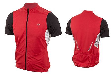 Pearl Izumi Mens Attack Jersey ( Past Season Colors)