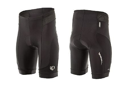 Pearl Izumi 2014 Mens Elite In-R-Cool Short