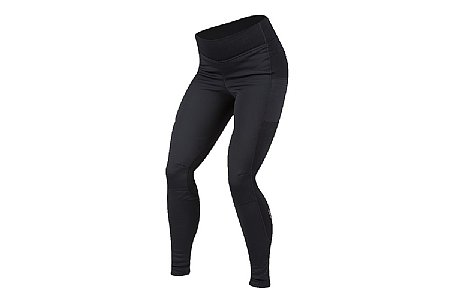 Pearl Izumi Womens Elite Escape Amfib Tight (No Chamois)