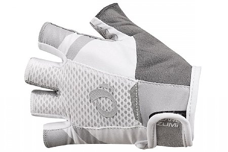 Pearl Izumi Womens Elite Gel Glove (Discontinued Color)