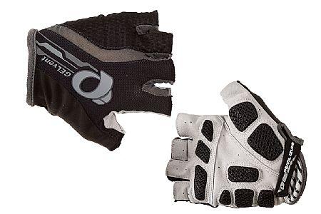 Pearl Izumi 2015 Mens Elite Gel-Vent Glove