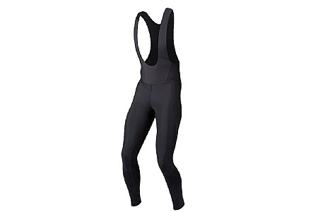 Pearl Izumi Mens Elite Escape AmFib Bib Tight