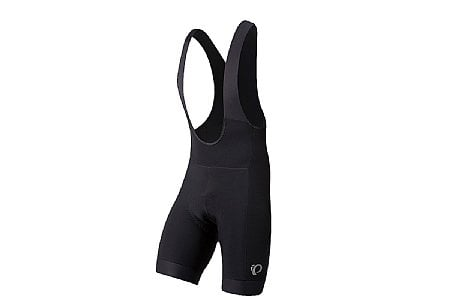 Pearl Izumi Mens P.R.O. Escape Thermal Bib Short