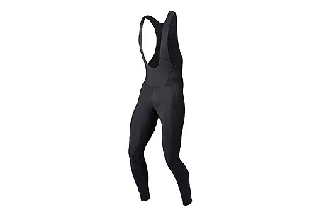 Pearl Izumi Mens Elite Escape AmFib Cycling Bib Tight