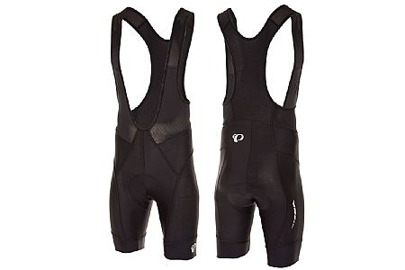 Pearl Izumi Mens Elite In-R-Cool Bib Short