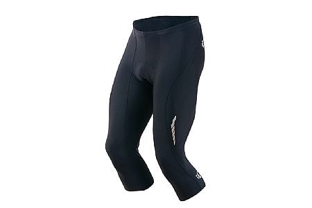 Pearl Izumi Mens Pursuit Attack 3/4 Tight