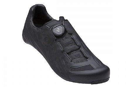 Pearl Izumi Mens Race Road v5 Shoe