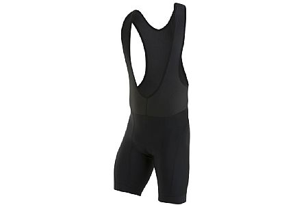 Pearl Izumi Mens Pursuit Attack Bib Shorts