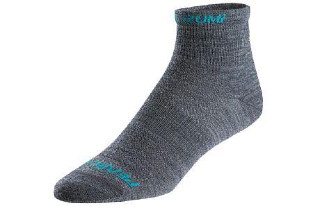 Pearl Izumi Womens Elite Wool Sock