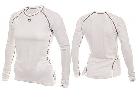 Pearl Izumi Womens 2015 Transfer Long Sleeve Baselayer