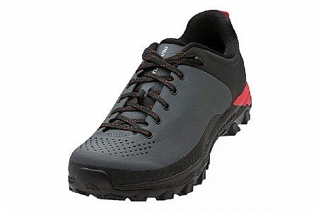 Pearl Izumi X-Alp Peak MTB Shoe