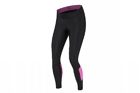 Pearl Izumi Womens Pursuit Attack Cycle Tight