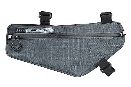 PRO Discover Frame Bag Small