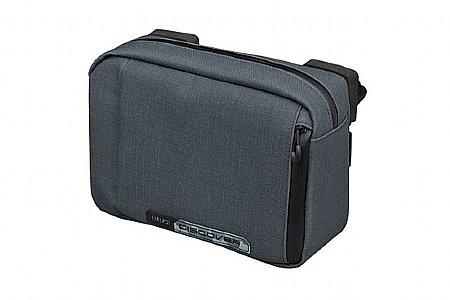PRO Gravel Handlebar Bag